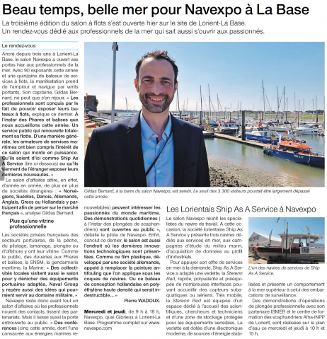 2018-05-16_ouest_france.png