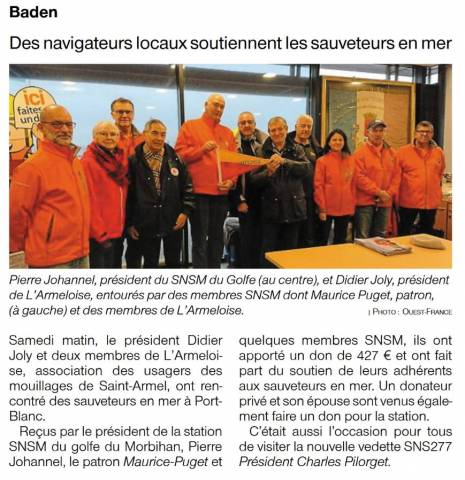 2019-12-03_ouest_france.jpg