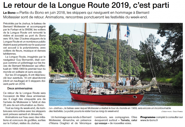 2019-06-22_5_ouest_france.png