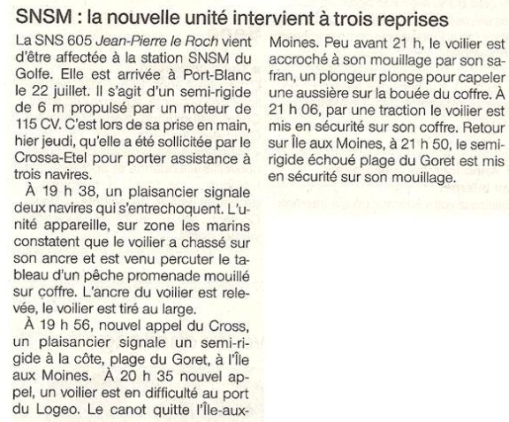 ouestfrance_2009_07_31.jpg