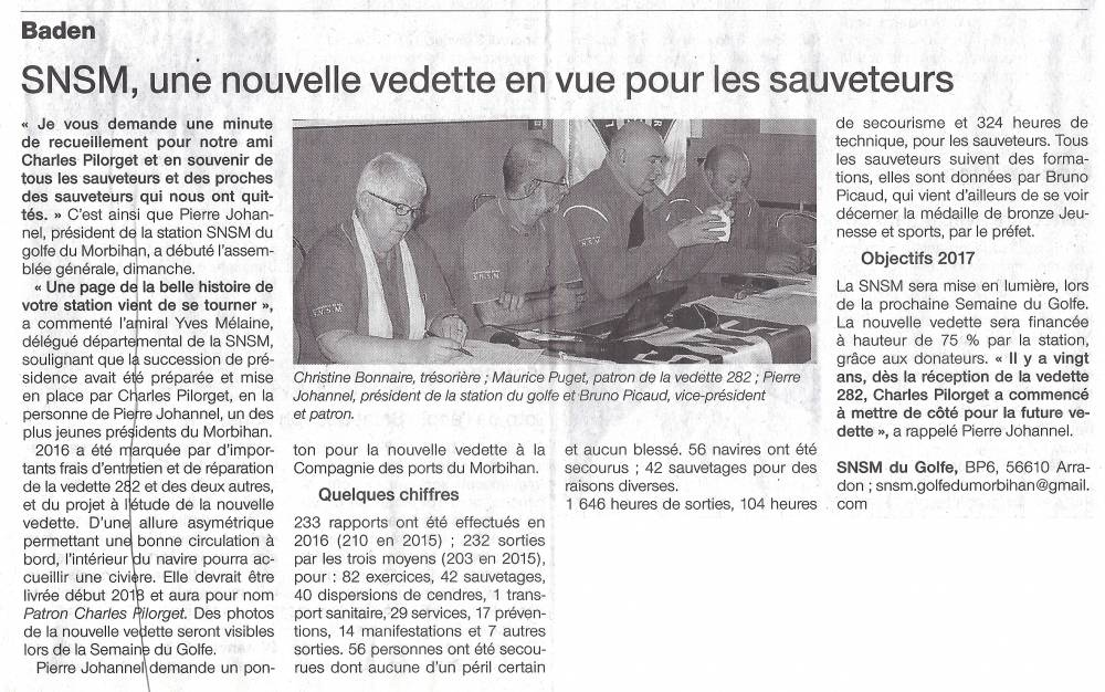 2017-02-02_ouest_france.jpg