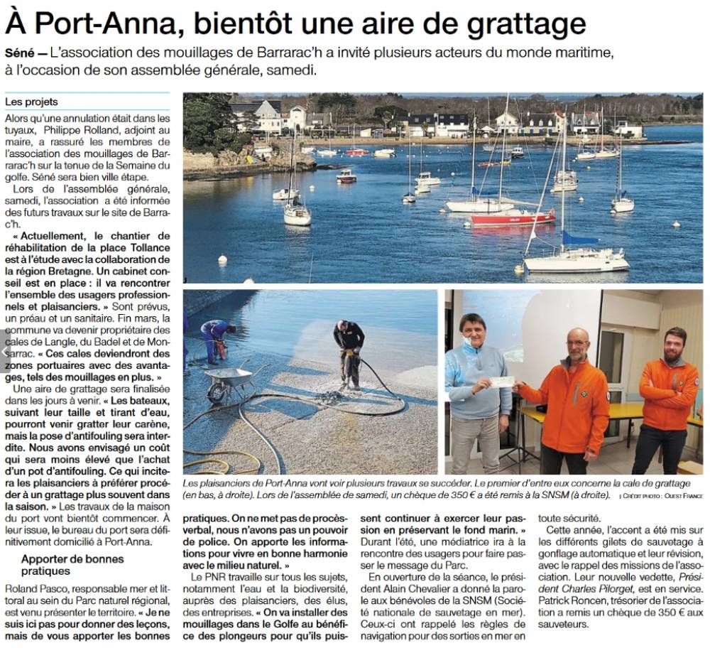 2019-03-04_ouest_france.jpg