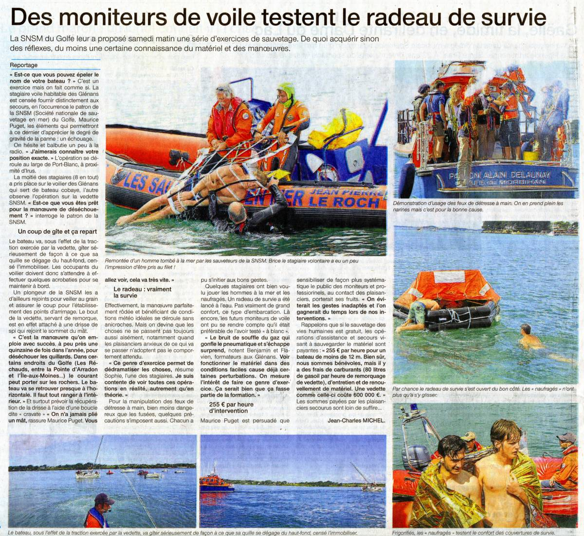 2013-08-12_ouest_france.jpg