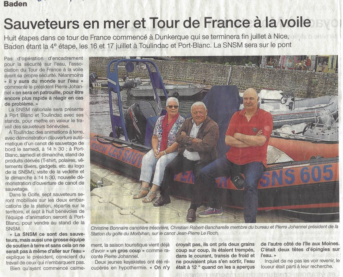 2016-07-12_ouest_france.jpg