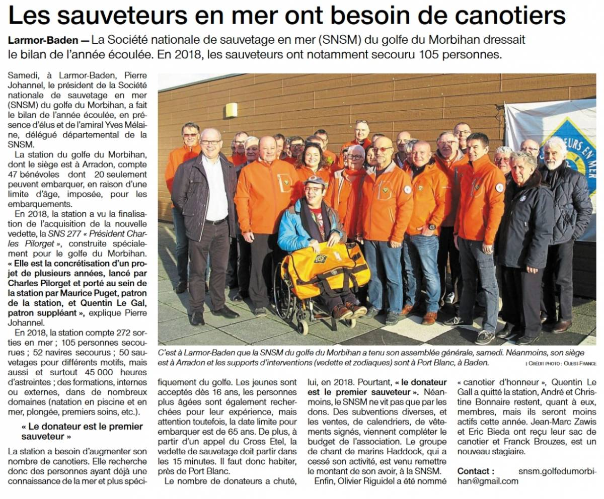 2019-01-22_ouest_france.jpg
