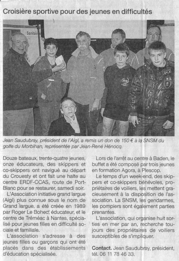 2012-05-02_ouest_france.jpg