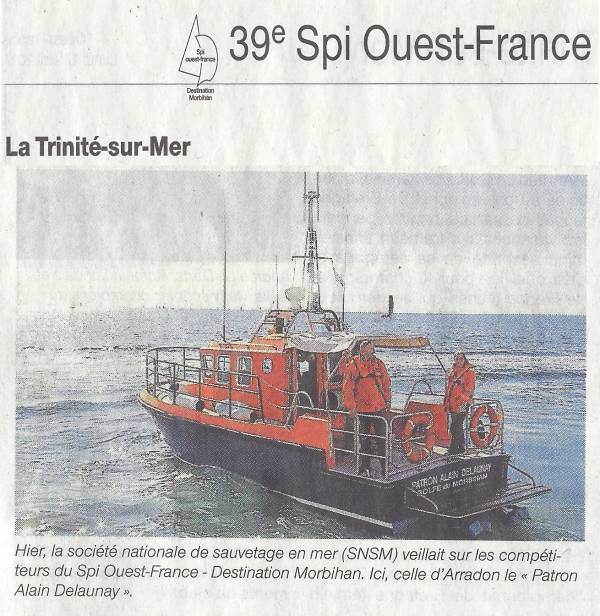 2017-04-17_ouest_france.jpg