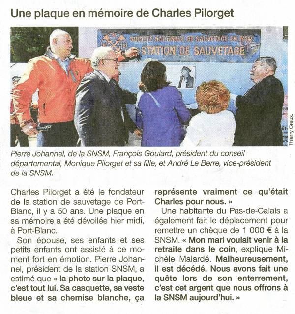 2017-05-25_ouest_france_1.jpg