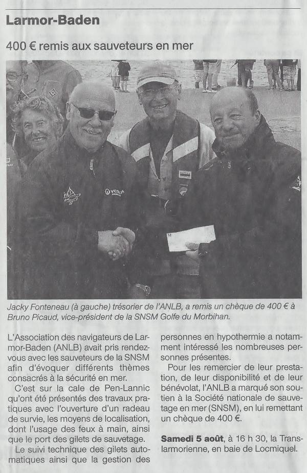 2017-08-04_ouest_france.jpg