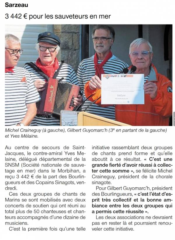 2018-04-24_ouest_france.jpg