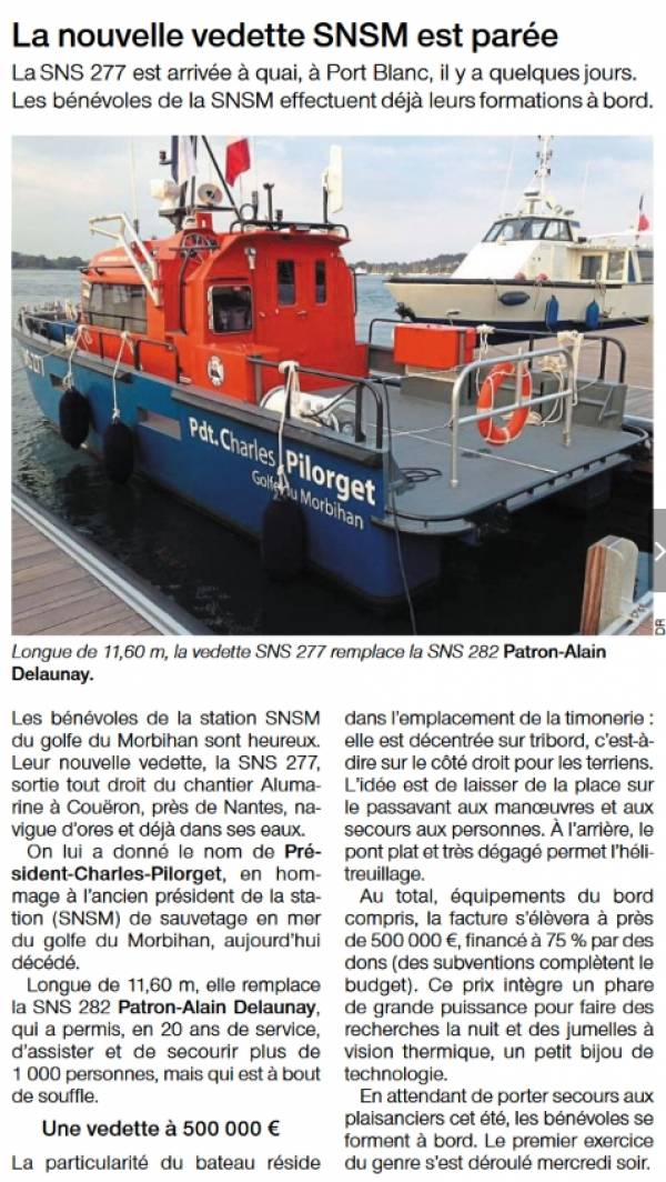 2018-05-12_ouest_france.jpg