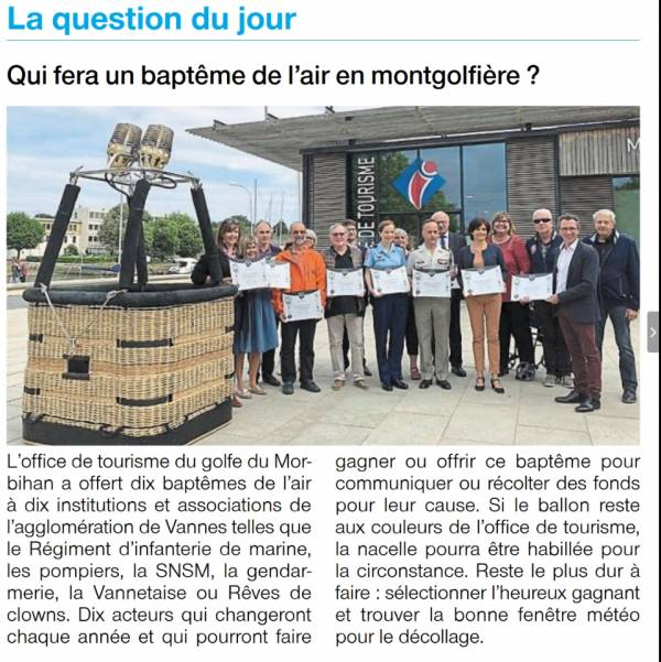 2018-06-19_ouest_france.jpg