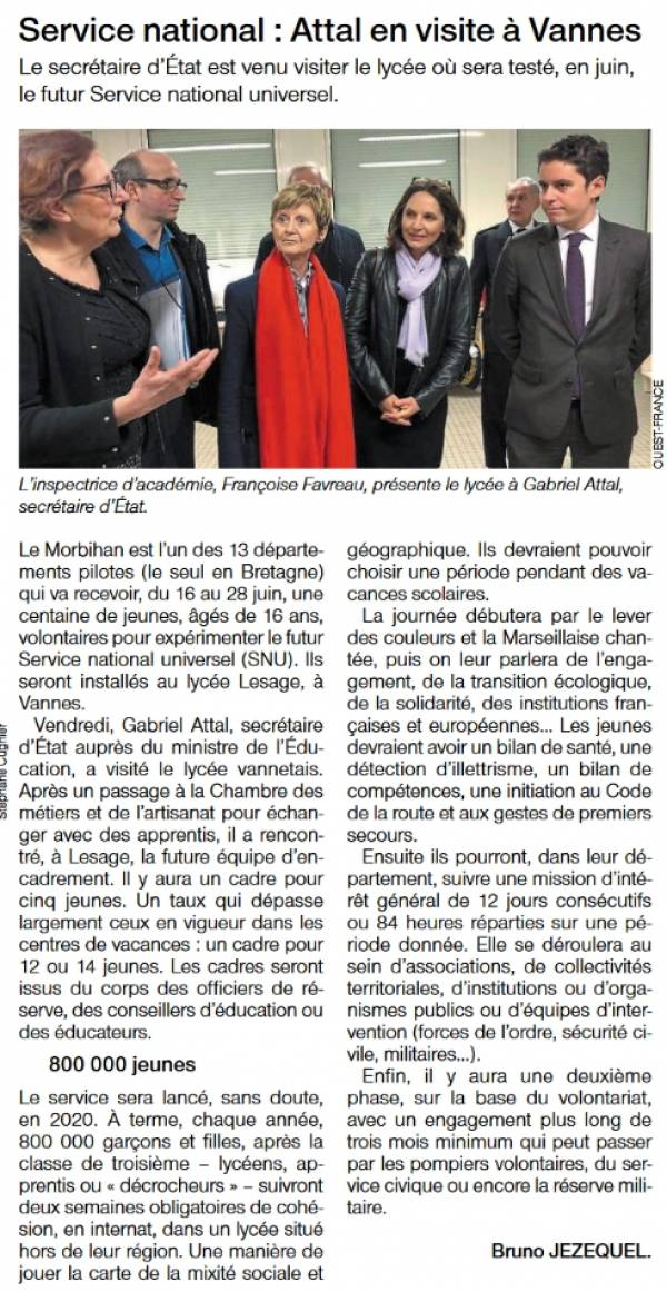 2019-02-16_ouest_france_1.jpg