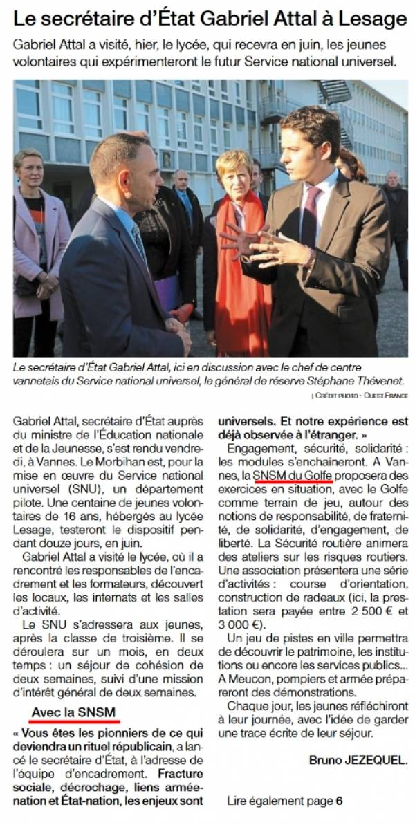 2019-02-16_ouest_france_2.jpg