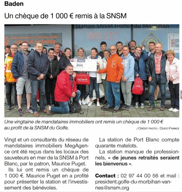 2019-06-26_ouest_france.jpg