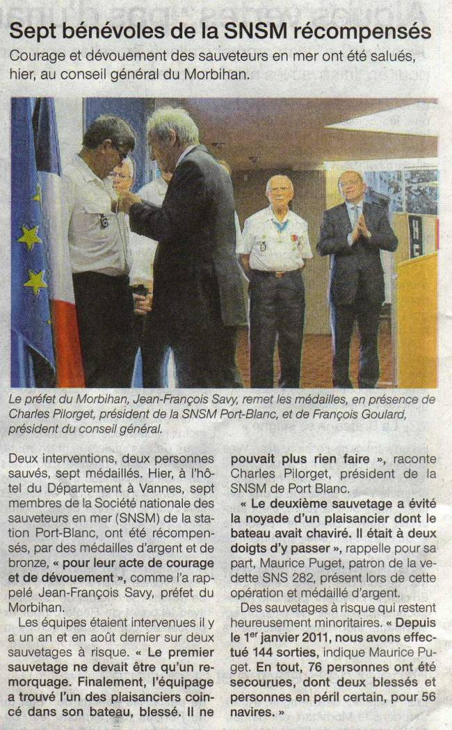 2011-10-21_ouest_france_1.jpg