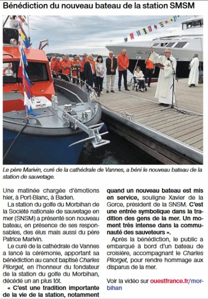 2018-08-13_1_ouest_france.jpg