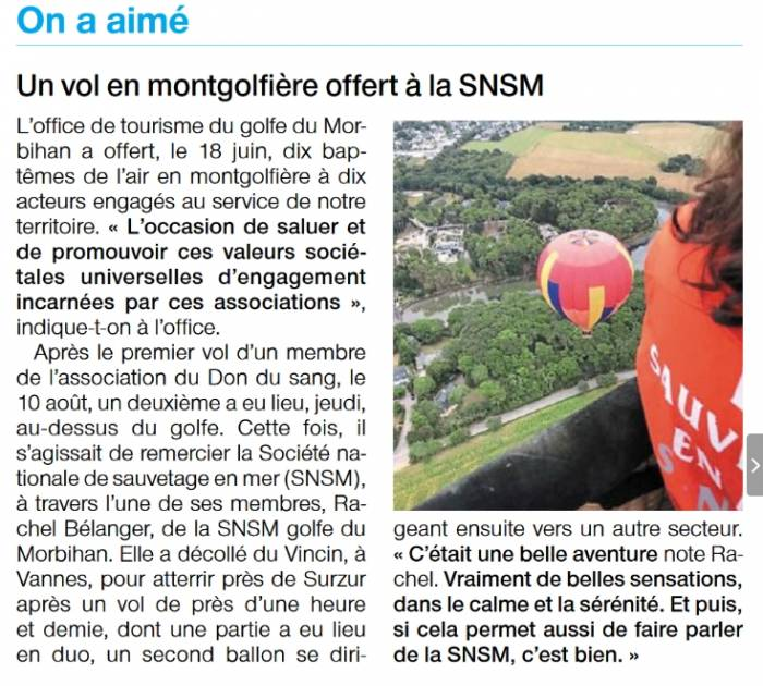 2018-08-25_ouest_france.jpg