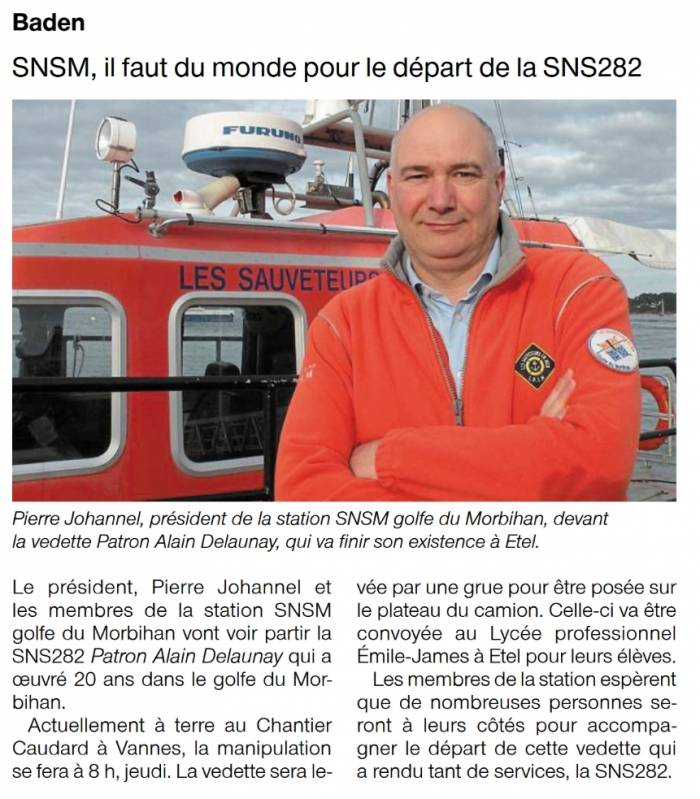 2018-09-26_ouest_france.jpg