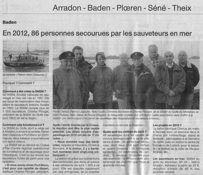 2013-02-01_ouest_france.jpg