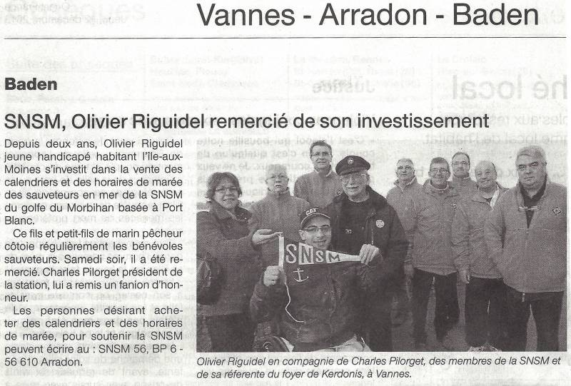 2013-12-12_ouest_france.jpg