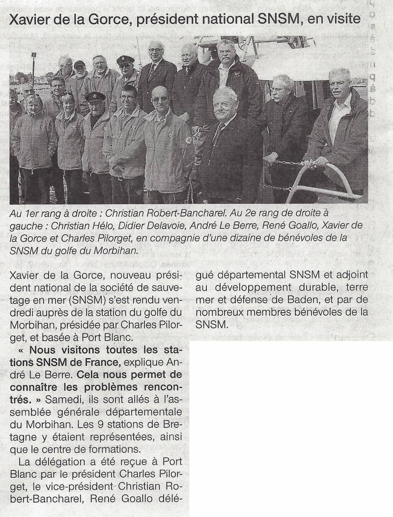 2014-04-14_ouest_france.jpg