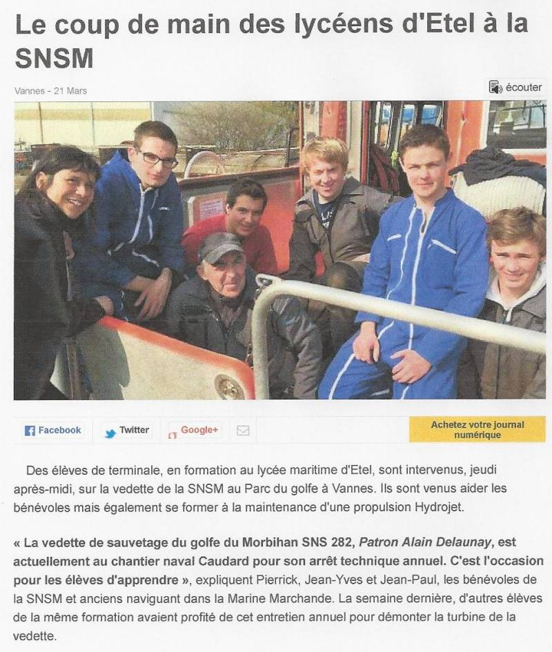2015-03-21_ouest_france.jpg