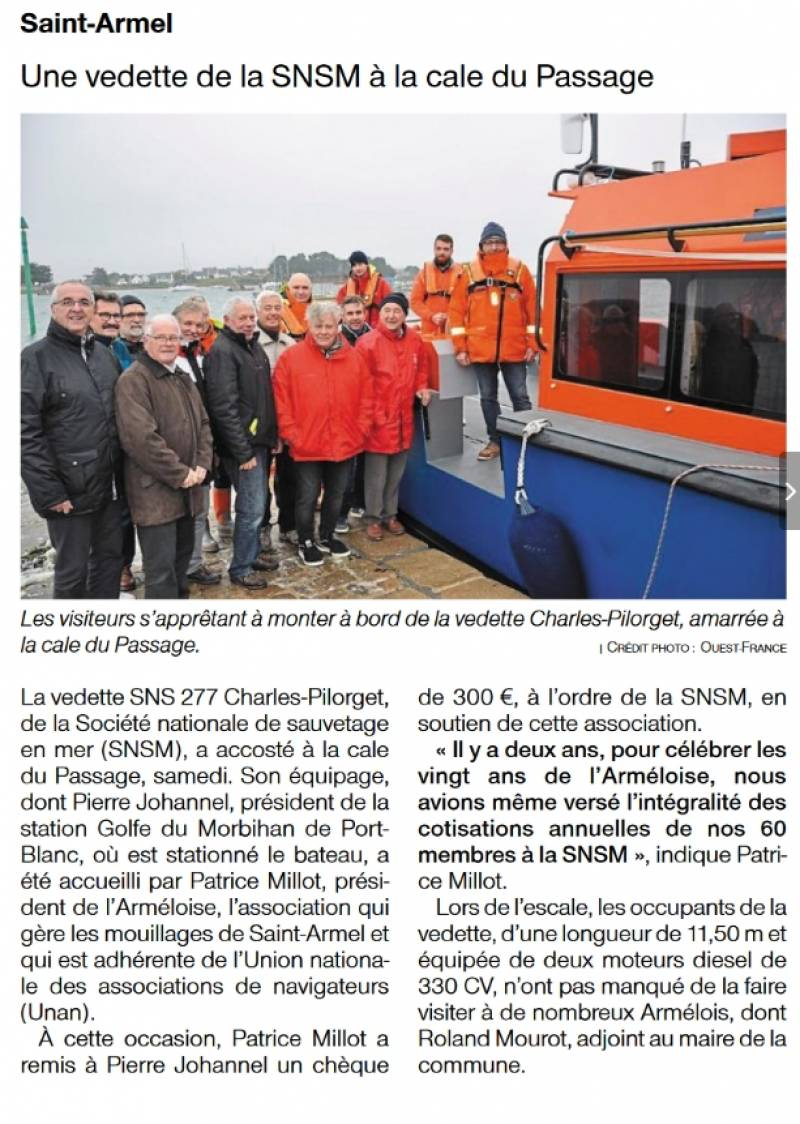 2018-11-19_ouest_france.jpg
